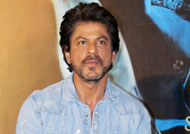 Shah Rukh Khan: I'm a very Bad Boy