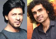 Shah Rukh Khan hints at Imtiaz Ali's storyline in his tweet