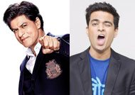 SRK will be fun to roast: AIB Rohan Joshi