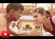 Watch 'Sultan' Teaser 2