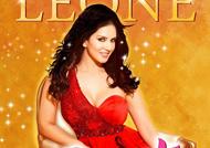 Sunny Leone turns writer