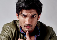 REVEALED about Sushant Singh Rajput's next