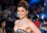 Sushmita Sen: This is exciting time for Bollywood