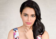 REALLY! Swara Bhaskar was brushed off for not being Heroine material
