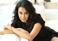 'It's Not That Simple' for Swara Bhaskar!