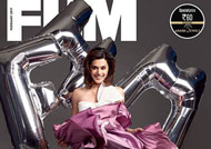Taapsee's latest FHM cover pic will bring smile on your face!