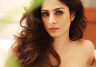 Tabu wants to be Warrior!