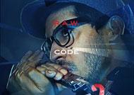 'Force 2' Villain's Look Revealed: Tahir Raj Bhasin As Shiv