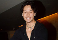 WOW Tiger Shroff to receive Honorary Degree