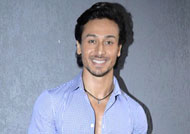 Tiger Shroff is a huge devotee this God! FIND OUT WHO