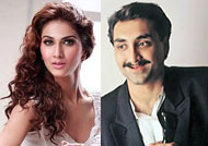 Vaani Kapoor: Aditya Chopra made me very comfortable