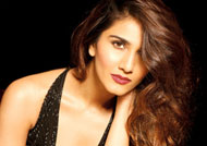 Vaani Kapoor: I'm not bad