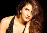 Vaani Kapoor: I'm not bad