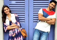 Varun Dhawan: 'Badrinath Ki Dulhania' is very special