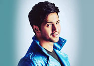 Varun Dhawan has not found his ladies: 'Judwaa 2'