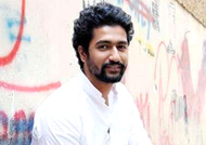 Vicky Kaushal's 'Love Per Square Foot' for September