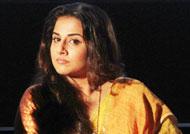 Vidya Balan reveals about her difficult times