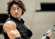 Vipul Shah comes up with yet another sequel 'Commando 2'