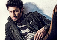 Vidyut Jammwal: Mr. Desi Bond!