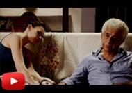 Watch 'Waiting' Trailer