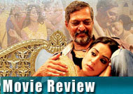 'Wedding Anniversary' Review