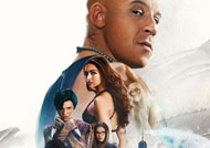 'xXx: Return of Xander Cage' scores highest