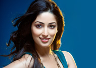 Tips to look fresh and beautiful like Yami Gautam!