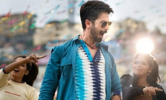 Shahid Kapoor's 'Batti Gul Meter Chalu' Gets A New Release Date Again!