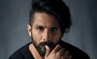 Shahid Kapoor Too Pulled Out Of IIFA 2018