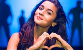 Alia Bhatt To Play A Role Close To Her Heart In Her Next