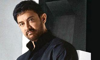 Ajay Devgn a great guy: Aamir Khan