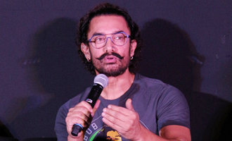 Aamir Khan: Contribute for Bihar flood relief