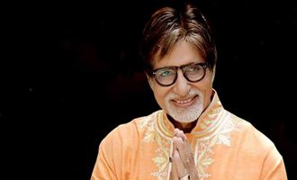 44 years on, Big B doesn't know who owns 'Abhimaan' rights