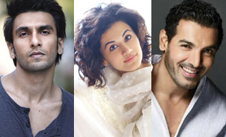 Bollywood Actors Who Ditched Well-Paid Jobs for Acting!