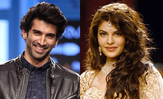 Jacqueline Fernandez, Aditya Roy Kapur to walk for Manish Malhotra at LFW finale