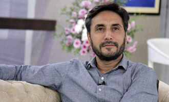 People in Pakistan loved 'Mom', says Adnan Siddiqui