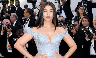 Aishwarya Rai Bachchan to join social media