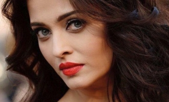 "Aishwarya Rai Bachchan To Remind ""Queen of Pop"" In New Film"
