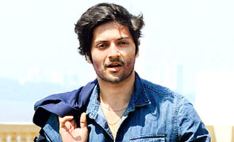 Ali Fazal: There's always been racism, there always will be