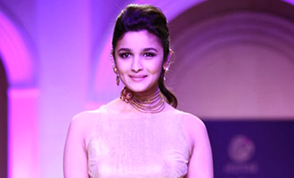 Alia Bhatt to endorse online jewellery platform