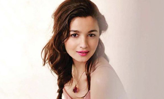 ENJOY your beautiful life: Alia Bhatt's message to youth