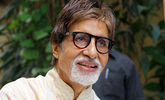Big B congratulates Indian women's cricket team