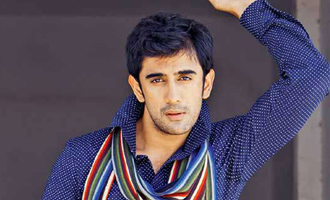 Amit Sadh: There's no set formula for any kind of movie