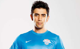 Amit Sadh: Sports has been a big part of my life