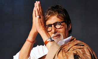 'Yaarana' still resounds among polity of the nation: Big B