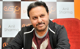 'Gadar' collections were more than 'Baahubali 2': Anil Sharma
