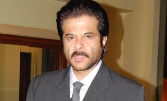 Anil Kapoor: Raj Kapoor greatest influence in my life