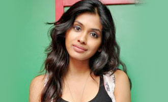 Acting is not my life: National Award winning Anjali Patil