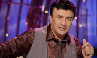 Anu Malik: Always had a liking towards comedy genre