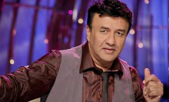 Anu Malik: Always had a liking towards comedy genre